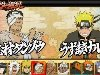 Открываем ВСЕХ персонажей Naruto Shippuuden: Ultimate Ninja Impact [Official ...