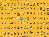 POKEMON (info,video,images) ...