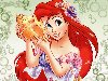 customize imagecreate collage. Ariel - disney-princess Wallpaper. Ariel