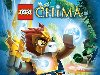 Анонс Lego Legends of Chima: Lavalu0026#39;s Journey для PS Vita