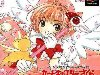 Anime Chick Story 1: Card Captor Sakura. Рейтинг