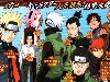 Naruto Shippuden. added by siriusgirl