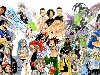 Shaman King was first started in the Shuieshau0026#39;s Weekly Shonen Jump magazine ...