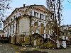 Old building of Novorossiysk. Старые здания ...