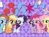 Картинки my little pony