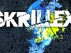Skrillex Wallpaper HD