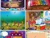 скачать фильм детская игра 3 через letitbit
