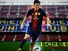 Leo Messi 2013 FC Barcelona HD Best Wallpapers