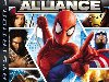 Марвел : Комманда Супер Героев (Marvel : Ultimate Alliance)