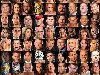 WWE Roster. Fan of it? 2 Fans. Submitted by LostPB over a year ago
