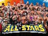 """I think that obviously since we released WWE All Stars we saw that there ..."