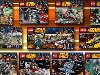 LEGO Star Wars : 2014 Winter Lineup Revealed by MGF Customs/Reviews