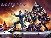 Saints Row IV. Локализация. Новая информация.