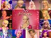 Barbie Princess (now + Keira) - barbie-princess Photo