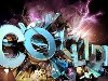 Below youu0026#39;ll find over 25 Cinema 4D tutorials and animations that teach you ...