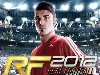 Android / Игры для Android / Спортивные и гонки / Real Football 2012 v1.06 ...