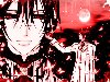 Vampire Knight Kaname Kuran wallpaper