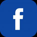 Фейсбук значок – Facebook Иконки — скачать 349 бесплатно Иконки PNG, SVG, ICO или ICNS