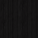 Картинки фона для сайта – Коллекция бесшовных фонов для сайта