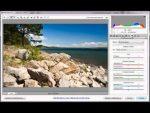 Обработка raw фотографий в фотошопе – Как обработать фото RAW в Adobe Photoshop. Видео урок.