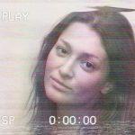 Онлайн редактор vhs – ФотоФания: бесплатные фотоэффекты и фильтры онлайн
