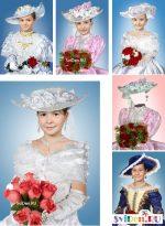 Детские костюмы фотошоп – Красивые костюмы для Фотошопа | скачать шаблоны для детей.