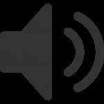 Динамика значок – динамик Иконки — скачать 134 бесплатно Иконки PNG, SVG, ICO или ICNS
