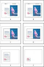 Как вставить фото в индизайне – Как поместить, импортировать и вставить изображения в файлы InDesign