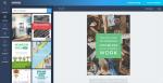 Создание афиш бесплатно онлайн – Онлайн редактор плакатов. Создать макет плаката онлайн