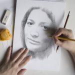 Создать шарж онлайн бесплатно – ФотоФания: бесплатные фотоэффекты и фильтры онлайн