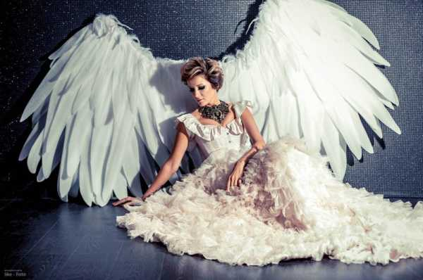 Веб девушка модель black angel работа по вемкам в пошехонье