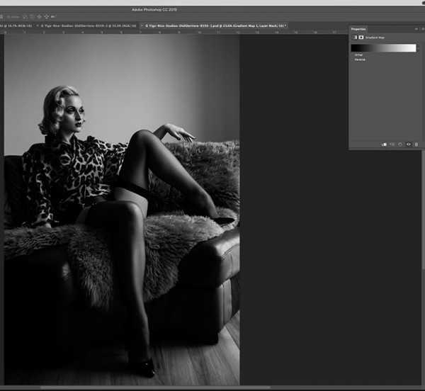 подходящий как сделать фото глянцевым в гимпе технологии позволяют