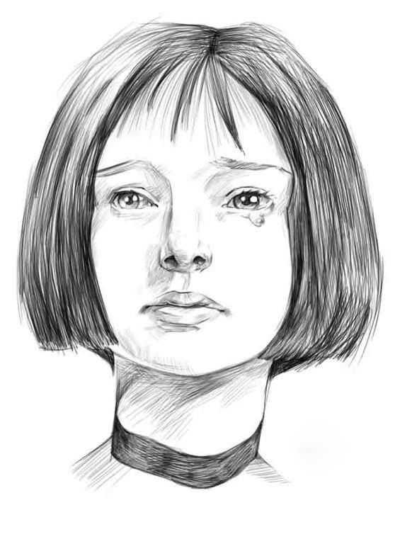 живописи автопортрет картинки карандашом для начинающих поэтапно примеру