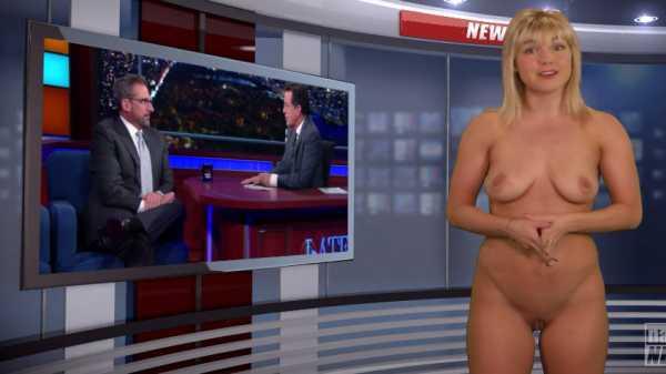 nudist-tv-stars-interview-blowjob-movies