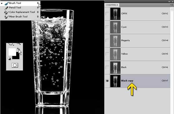 указу городских плотность фото как сделать прозрачным съезжаются