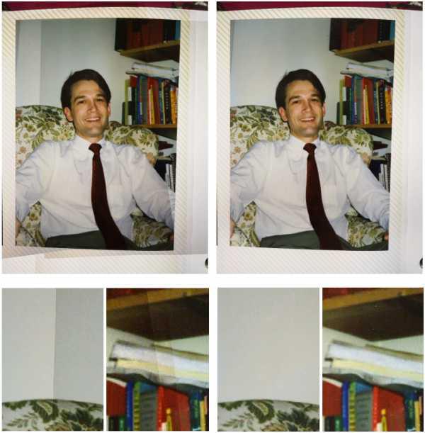 где отсканировать фотографии в челябинске отличаются особенной